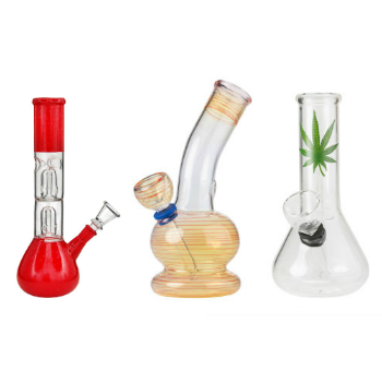 all bongs Wholesale Glass Bongs