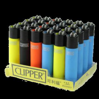 lighters smoke shop supplies