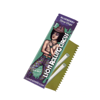 blunt wraps wholesale blueberry