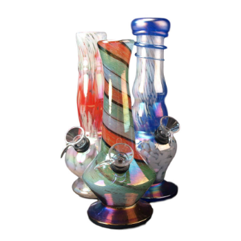 pipes and bongs Arizona Dispensary Supplies Wholesale